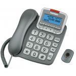 Telefunken TF 591 - Téléphone filaire