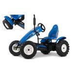 Berg Toys New Holland BFR-3 - Kart à pédales