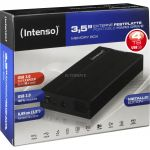 """Intenso 6032512 - Disque dur externe Memory Box 4 To 2.5"""" USB 3.0"""