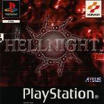 Hell Night sur PSone