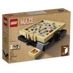 Lego 21305 - Ideas : Maze