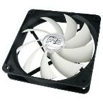 Arctic-Cooling AFACO-12000-GBA01 - Ventilateur Boitier F12 120 mm
