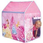 Megatopshop Tente de jeux Des Princesses Disney