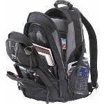 Targus TSB212 - Sac à dos pour ordinateur portable 15/16''