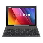 """Asus ZenPad ZD300C-1A032A - Tablette tactile 10.1"""" 32 Go sous Android 5.0 avec clavier"""