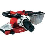 Einhell RT-BS 75 - Ponceuse à bande 850W
