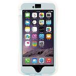 Griffin GB40562 - Coque de protection pour iPhone 6 Plus