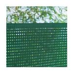 Intermas Gardening 174061 - Écran d'occultation Closnet en plastique extrudé 10 x 1,2 m