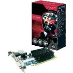 Sapphire Technology 11233-01-20G - Carte graphique Radeon R5 230 1 Go DDR3 PCI-E 3.0