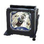 Nec VT50LP - Lampe pour projecteur LCD MultiSync VT650