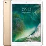 "Apple iPad New 32 Go 9.7"" (2017)"