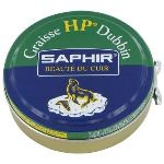 Saphir Graisse de photque HP (100 ml)
