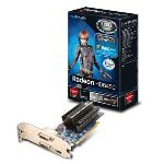 Sapphire Technology 11190-12-20G - Carte graphique Radeon HD 6450 Flex 1 Go DDR3 PCI-E 2.1
