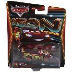 Mattel Cars Neon Racers 1:55