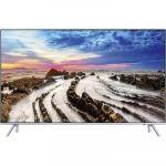 Samsung UE49MU7009TXZG - Téléviseur LED 123 cm 4K