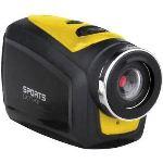 Denver Electronics AC-1300 - Caméra embarquée HD 720P avec boîtier étanche