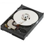 "Western Digital WD2005FBYZ - Disque dur interne WD Gold Datacenter 2 To 3.5"" SATA III 7200rpm"