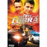 Alerte Cobra - Saison 4, Partie 1