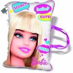 IMC Toys Coussin secret Barbie