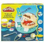 Hasbro Play-Doh - Le dentiste