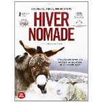 Hiver Nomade
