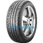 Pirelli Pneu auto hiver : 255/40 R19 100V Winter 240 Sottozero série 2