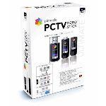 Pinnacle PCTV NanoStick Ultimate Plus (73eM) - Clé USB tuner TNT HD compatible PC/Mac