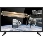 Thomson 32HS3043 - TV LED HD 81 cm
