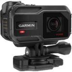 Garmin VIRB XE - Caméra embarqué