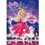 Barbie et la magie de la Mode