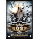 Who's The B.O.S.S. (Boss of Scandalz Strategyz)