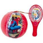 Tap-Ball 2000 Tap-Ball Spiderman 22 cm