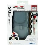 PDP Mario Kart character kit : housse + stylet pour 3DS