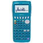 Casio Graph 25+ - Calculatrice graphique