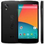 LG Nexus 5 16 Go