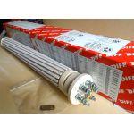 Brandt 98X002 - Résistance steatite 3000 Watts
