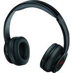 AEG KH 4230BT - Stéréo Bluetooth casque