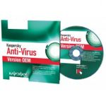 Antivirus 2016 pour Windows