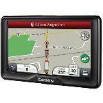 Garmin dezl 760LMT - GPS pour camions