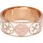 Guess UBB11487 - Bracelet Manchette doré pour femme