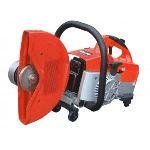 Brick TTB3600-350 - Scie à béton thermique