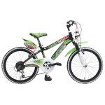 """Lombardo Bikes Artemis 20"""" 2015 - Vélo enfant"""