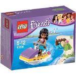 Lego 41000 - Friends : Le jet-ski