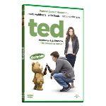 Ted - Meilleur ami de l'homme