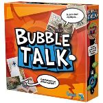 Asmodée Bubble Talk