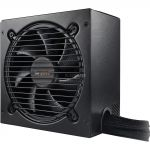 Be quiet Pure Power 10 300W - Bloc d'alimentation PC certifié 80 Plus Argent