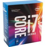 Intel Core i7-7700K 4.2 GHz