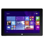 """TrekStor SurfTab Wintron 10.1 3G Pro + 64 Go - Tablette tactile 10.1"""" sous Windows 8.1 pro"""