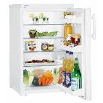 Liebherr KTS 103 - Réfrigérateur table top