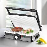 Tv Das Original Grand grill Turbo céramique Plus